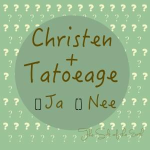 Afbeeldingsresultaat voor christen tatoeages