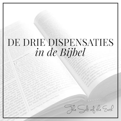 bijbel handelingen 2